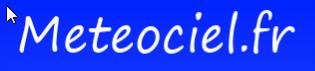 meteociel_